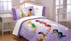 bed sheets for teenage girls. Cutest Teenage Girl Comforter Bed Sets Sheets For Girls D