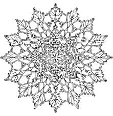 Small Picture Cool kaleidoscope coloring pages ColoringStar