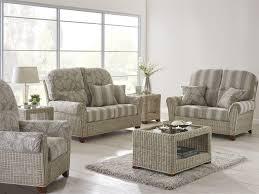 Outdoor Furniture Richmond Virginia
