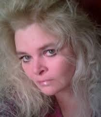 Angela Fields Obituary - Franklin, OH