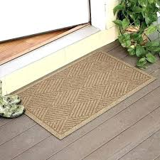indoor front door mats better doors large outdoor decorative target entry mat canada decorativ indoor door mats large canada outdoor
