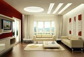 Small Picture Home Decor Ideas India Markcastroco