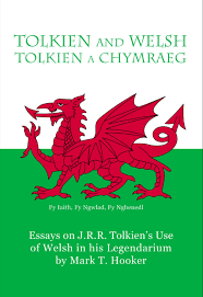 tolkien and welsh a collection of articles on j r r tolkien s  tolkien and welsh essays on j r r tolkien s use of welsh in his legendarium by mark
