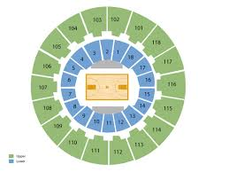 Mackey Arena Seating Chart Purdue Boilermakers Basketball Tickets At Mackey Arena On December 28 2019 At 12 00 Pm