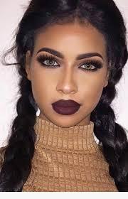 nice makeup looks for green eyes amazingeyemakeup