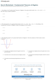 the factored form of a polynomial function is f x x 4 x 2 x 1 x 1 according to the fundamental theorem of algebra what is the degree of