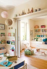7 Ideas Para Decorar Habitaciones Infantiles  Etapa InfantilDecoracion Habitacion Infantil Nio