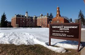 Emergency Management Institute Wikipedia