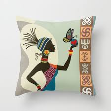 Small Picture 959 best AFRICANAS images on Pinterest African art African