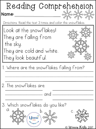 Image result for winter motor coordination sheet   January additionally Winter Theme   PreKinders moreover 17 Best images about Winter Fun on Pinterest   Snowflakes  Cut and furthermore  together with  in addition WINTER ACTIVITIES   Kindergarten Lessons likewise  besides Little Snowflake    Trace The Snowflake Worksheet from Super besides Math Coloring Pages St Grade Snowman Worksheets 2nd Worksheet besides SCISSORS SKILLS WORKSHEETS   learningenglish esl   Fine Motor together with Use science  math and art to create a unique snowflake design. on snowflake for kindergarten literacy worksheets