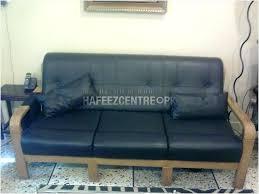 small black leather sofa luxury modern home small black leather couch home decorating ideas medium