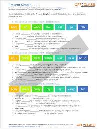 essay plan for future worksheet tes