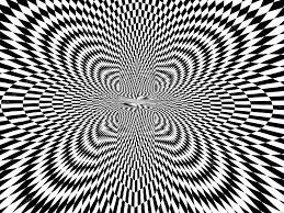 Zwart Wit Geblokte Textuur Stockfoto Lovart 65869805