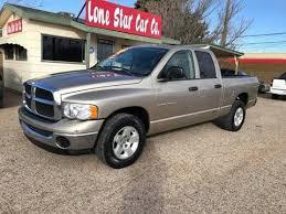 Used Cars Lubbock Used Pickups For Sale Tahoka TX Plainview ...