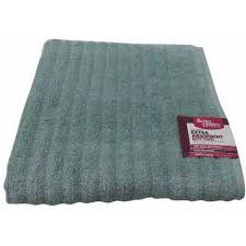 better homes and gardens towels. Interesting Homes Better Homes And Gardens ExtraAbsorbent Textured Towel Collection With And Towels