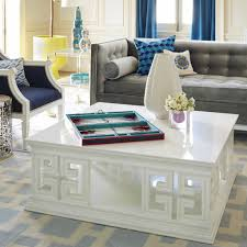 jonathan adler coffee table best of jonathan adler coffee table ideas beblincanto tables design of