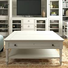 coffee table with lift top up lifting frame mechanism