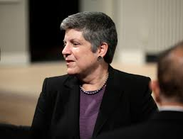 new book heralds national shift on justice policy brennan center in her essay for solutions american leaders speak out on criminal justice janet napolitano writes that prosecutorial discretion as exercised through the