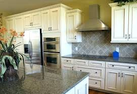 cleaning corian countertops scratches restoring home painting ideas app home theater ideas for living room