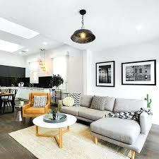 decorating ideas for my living room. Living Room Layouts With Also Best Design Drawing Decoration Ideas Decorate My Pictures Of Furniture Layout Decorating For