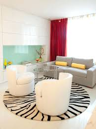 small round area rug decoration rugs pertaining to large designs for bedroom small round area rug