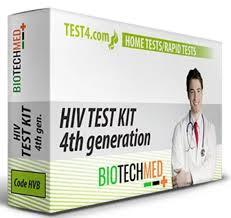 was kostet ein hiv test beim hausarzt