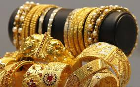 Image result for images of gold jewellery