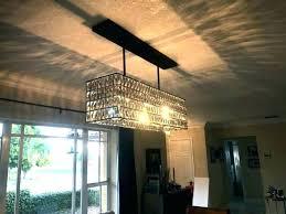 crystal drop round chandelier pottery barn chandelier installation