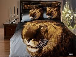 leo the lion duvet bedding set by arya it s bedtime in comforter inspirations 5