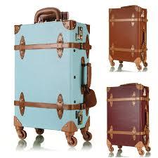vintage luggage. vintage luggage suitcase tlw5dpri