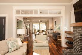 Open Floor Plan Living Room Decorating Open Kitchen Design Pinterest Open Kitchen Designs For Choosing