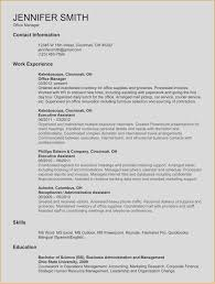 Free Collection 50 Best Resume Template Word 2019 Free Download