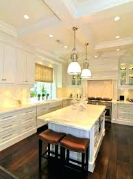 light fixtures for ceiling fans hen lighting ideas low ceilings large size of kitchen ikea