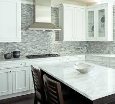 white kitchens backsplash ideas. Delighful Backsplash Homely Design White Kitchen Backsplash Ideas Amazing  Regarding With Cabinets Inside Kitchens A