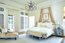 Peach Bedroom Peach Bedroom View Full Size Peach Bedroom Images Peach  Bedroom Peach Bedroom Rug . Peach Bedroom ...