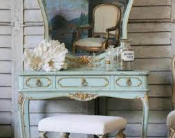 bathroom vanity table and chair. table : captivating bathroom vanity and chair surprising horrible bed bath beyond unforeseen