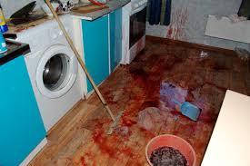 Картинки по запросу трупы  кровь  подростки