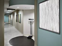 medical office design office. lit inwall art levino jones medical interiors inc find this pin and more on office design e
