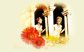Ts Wallpaper - Taylor Swift Love Story ...