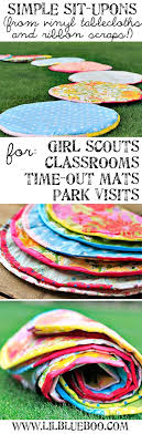 Round Plastic Table Covers With Elastic 17 Best Ideas About Vinyl Tablecloth On Pinterest Vinyl Table
