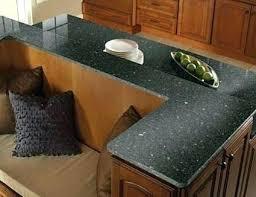 option granite tile kits perfect cost countertop
