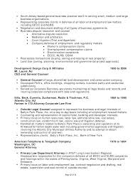 sample resume attorney sample attorney resume bar admission