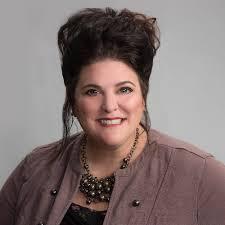 Lisa Johnson — AAF Black Hills