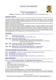 Bunch Ideas Of Engineering Consultant Resumes In Resume
