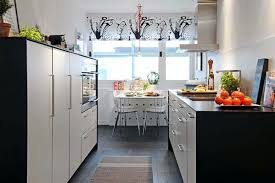 Studio Kitchen For Small Spaces Studio Apartment Kitchen Designs That Proper For You Naindien