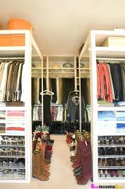best ideas for my walk in closet images on dresser home decorators