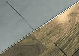 tile floor transition tile floor transitions over ceramic tiles wood to bathroom transition and tile to wood floor transition