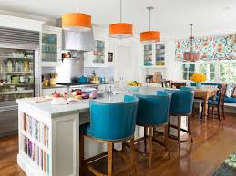 royal blue bar stools.  Stools View In Gallery Blue Bar Stools With Curved Backs Paired Pops Of Orange Throughout Royal Bar Stools