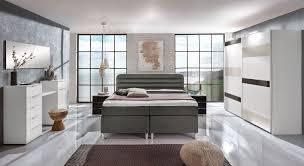 Schlafzimmer überbau Modern überbau Schlafzimmer Modern