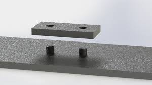 Slip Fit Tolerances And Geometry Fictiv Hardware Guide